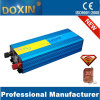 3000W Power Inverter with Remote Control Function