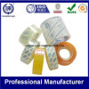 Various Sizes Office Stationery Adhesive Tape for Sealing Packaging
