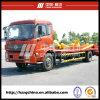 China High Quality Tank-Carry Truck for Dry Mortar Back Tank (HZZ5120ZBG)