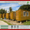 Low Cost and Easy Assemble Container Home/Shipping Container Home/Modular Home