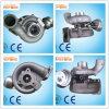 Vw Gt2052V 454135-0009 454135-5009s Turbocharger
