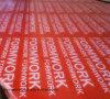 9mm Marine Plywood Film Faced Plywood Formwork