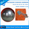Indoor Road Safety Convex Mirror