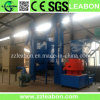 Bamboo Wood Sawdust Pellet Making Machine Production Line