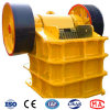 PE Series Rock/Stone/Jaw Crusher with High Quality