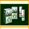 Skin Care Set The Scorpion Poison Beriberi Ling