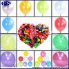 100% Natural Latex Pearl Balloon Advertising Printing
