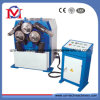 W24y Series Hydraulic Section Bender Machine