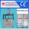 Nonwoven Polyester Fiber Pillow Compress Packaging Machine