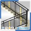 Whoelsale Easy Installation Stairway Railing