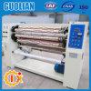 Gl-210 Advanced Medium Simple BOPP Tape Slitting Machine