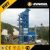 Hot Sale Roady Rd120X Asphalt Mixing Plant 120t/H