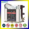 Indoor Fixed Type 20ka 25ka High Voltage Vacuum Circuit Breaker