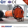 Energy Saving Ball Mill Machine, PE600*1200-- Hot Sale! !