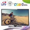 39-Inch Full HD Ultra Slim Smart LED TV