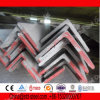 JIS Stainless Steel Angle Bar (304 304L 316 316L)