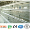 Chicken Farm Layer Cage Poultry Equipment