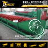 Mineral Ore Processing Machinery Beneficiation Sand Washing Plant Spiral Classifier