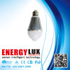 ES-B04 with PIR Sensor E27 LED Bulb