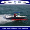 OEM Fishing Boat Yf21