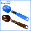 Hot Selling 500g/0.1g Digital Electronic Measuring Spoon Scale