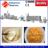 Panko Bread Crumbs Making Machinery