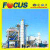 2015 June Hot! ! China Factory Asphalt Mixing Plant/Asphalt Bitumen Mixer