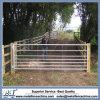 Heavy Duty Galvanized Livestock Gates