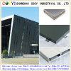 ACP, PVDF Aluminum Composite Panel