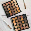 Morphe New Makeup 25 Colors Waterproof Long-Lasting Eyeshadow Palette