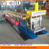 New Customized C Purlin Roll Forming Machine