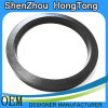 High Quality Large Rubber-Fabric Seals / Hydraulic Seal