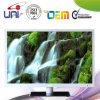 China Television Manufactur 47 Inch Smart LED TV Cheap Price