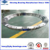 Light Series Flange Type Slewing Ring 110-1300