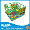 Amusement Playground, Indoor Soft Set (QL-3063C)
