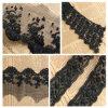 Cotton Crochet Lace Fabric Factory