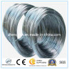 Galvanized Mild Steel Wire / Carbon Steel Wire