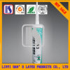 310ml Environmental Friendly Water Based PU Sealant