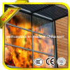 Fire Resistant Glass Door with CE / ISO9001 / CCC