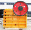 Good Quality Stone Breaking Machine, Stone Crusher Machine