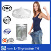99.5% Purity Estrogen Steroids Powder Algestone Acetophenide