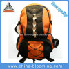 Adults Camping Climbing Mountain Sports Travel Hiking Bag Backpack
