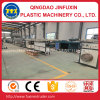 PP Strapping Extrusion Machine