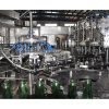 Pure Water or Juice Filling Machine