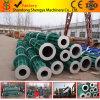 Prestressed Concrete Pole Steel Mould Sy-Pole