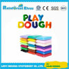 Health Flour Material Play Dough