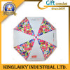 2016 Fashionable Straight Gift Rain Umbrella for Promotion (KU-004)