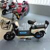 48V-350W Two Wheel Lithium /Li-ion Electric Bike/Bicycle