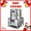 CE Marked Automatic Plucker Machine Cheap Chicken Slaughtering Machine