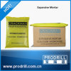 Soundless Stone Cracking Powder for Quarrying and Demolition